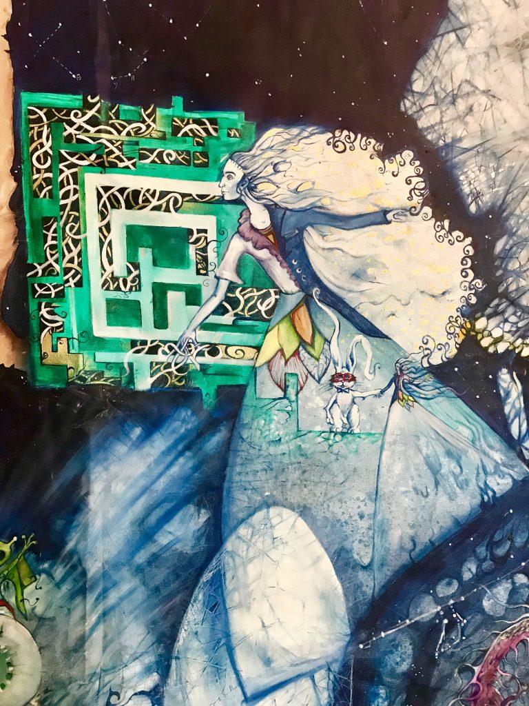 Kamran Behrouz